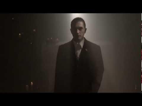 ÁKOS - AZ UTOLSÓ HANGOS DAL (2004) - Official Video
