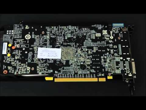 Обзор видеокарты MSI Radeon R9 270 Gaming 2G. Радеон 270.