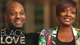 An Extended First Look at Black Love | Black Love | Oprah Winfrey Network