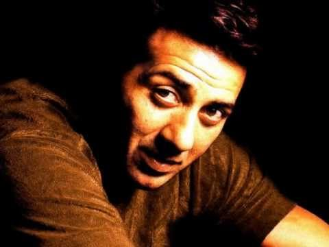 Best Of Sunny Deol (HQ)