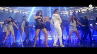 Hrithik Roshan & Katrina Kaif superb dance