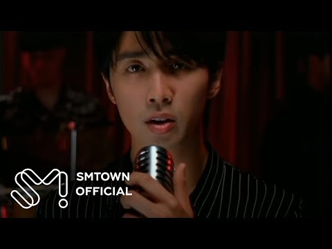 Chu Ga Yeoul 추가열 '나 같은 건 없는 건가요 (Don't Go Away)' MV Ver. 1
