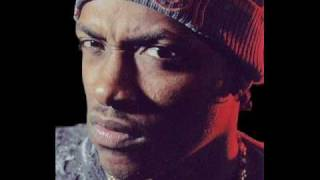 Watch Mystikal That Nigga Aint Shit video