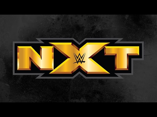 Why Wrestling Fans Should Be Watching NXT - IGN Conversation