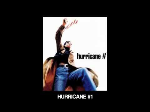 Hurricane 1 - Faces In A Dream