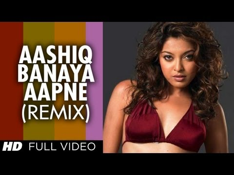 Aashiq Banaya Aapne - Ii (remix) (full Song) Film - Aashiq Banaya Aapne video