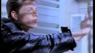 a-ha -The Blood That Moves The Body