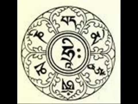 Gayatri Mantra mp3 Anuradha Paudwal by diana kumar