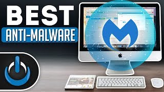 How To Prevent & Remove Malware on a Mac