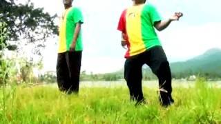 Download Lagu Sorry Lau Kapore (Black Brothers) Gratis STAFABAND