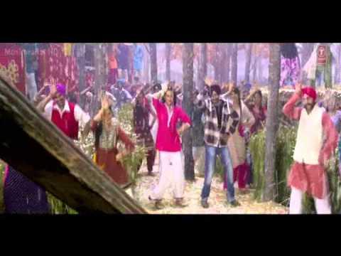 Rani Tu Mein Raja Remix Mix By Dj $achin