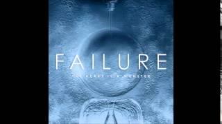 Failure - The Heart Is a Monster (Full Album)