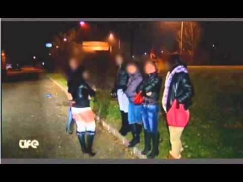 stromberg der film prostituierte prag prostituierte