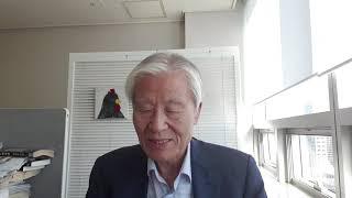 """예비역장성단의 무시무시한 결단 """"정경두 송영무 이적행위 고발"""""""