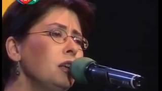(6.19 MB) İlkay Akkaya - Adıyaman Türküsü (Heveslik Eyledim) Mp3