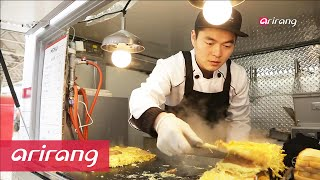 Peninsula Inside(Ep.47) North Korean Defectors Launch Food Truck Business