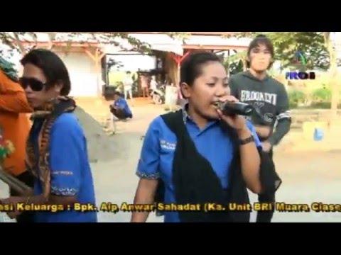 Wedus Remix House - Singa Dangdut Andi Putra 2 | ProMedia