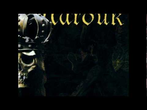 Marduk - Summers End