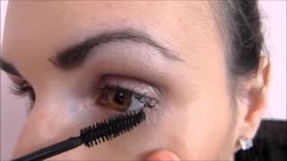 Video review - Catrice Lashes to kill