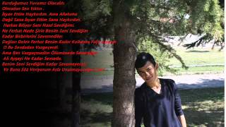 Mc Zehredar Kendine İyi Bak Part II Beat By = Best Beatz =