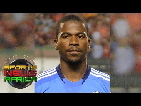 Sports News Africa Express: Senza Mayiwa, Phindile Mwelase, Kenyan Premier League