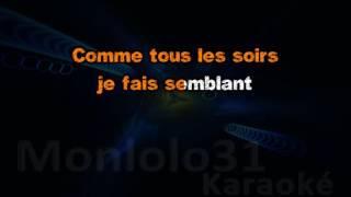 Watch Amel Bent Comme Tous Les Soirs video