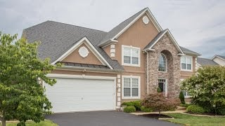 For Sale 44 Easter Drive, Stafford, VA 22554