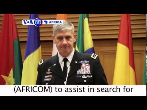 At least eight killed in Mali clashes - VOA60 Africa 05-19-2-14