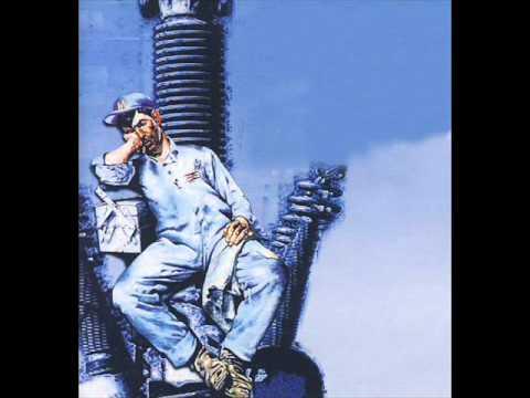 Mike&The Mechanics- LITTLE BOY
