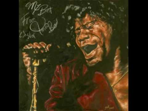 James Brown - Woman