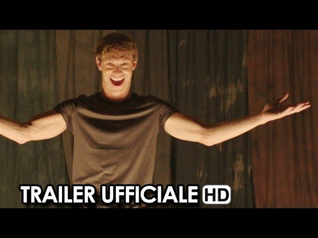 Io, Arlecchino Trailer Ufficiale (2015) - Matteo Bini, Giorgio Pasotti HD