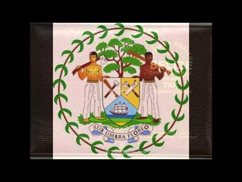 belize seaman book in Cameroon (Ghana Caneroon India Bangladesh)
