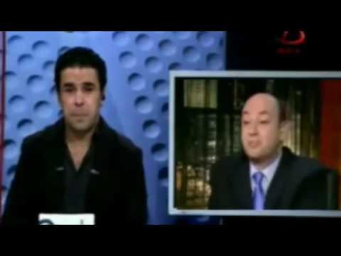 الاعلام المصري بعد  هدف عنتر يحي Music Videos