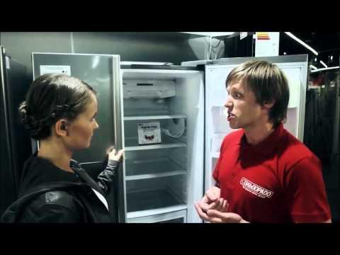 Как выбрать холодильник? Где купить холодильник? Какой фирмы. какого вида. марки?