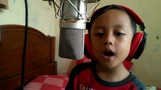 download lagu Jika - Melly Goeslaw Feat Ari Lasso - Arkha gratis
