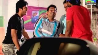 Dil Ki Nazar Se Khoobsurat - Episode 54 - 9th May 2013