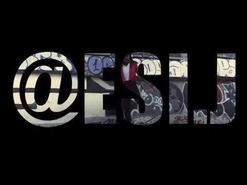 DJ TARGET & No NDILE ft Babes Wodumo- STARRING (Dance video) thumbnail