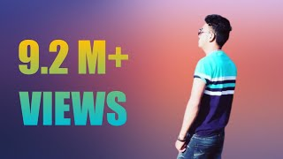 Dj himachali sraji hit songs The sraji blast 2017