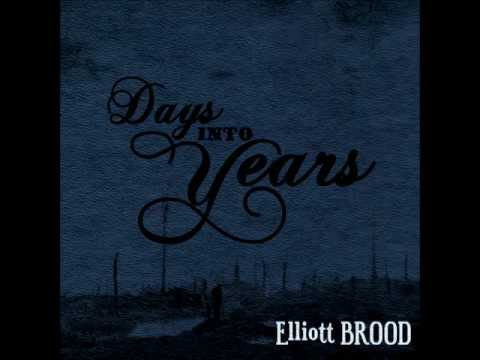 Elliott Brood - Lines