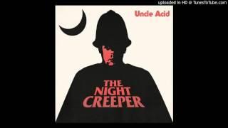 download lagu Uncle Acid And The Deadbeats - Pusher Man gratis