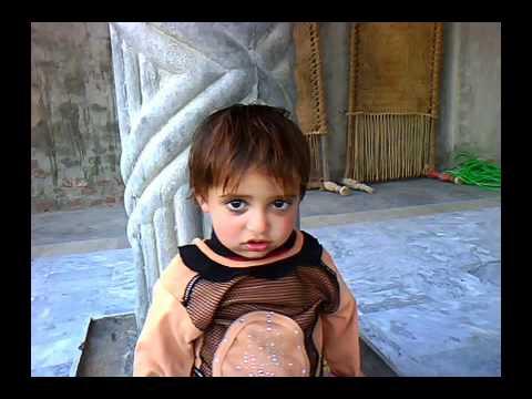 Koi Talash Karna Chaha To Talash1 video