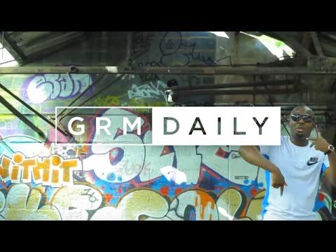 Starshine Go Get It rap music videos 2016
