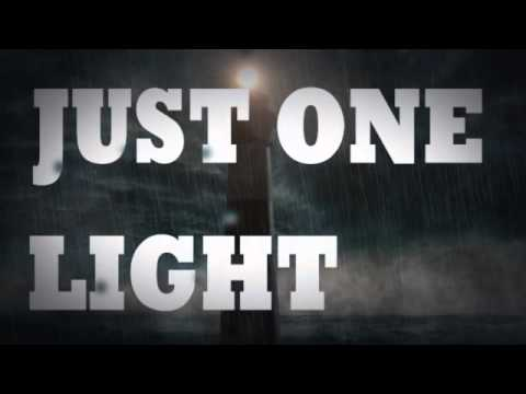 One Light - Lyric Video