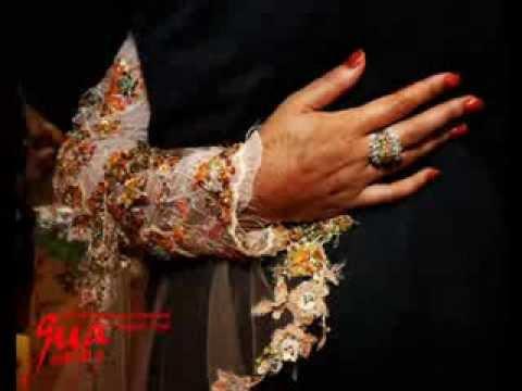 Ning Baizura - Majlis Persandingan (perkahwinan)