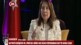 Ak Parti Eskişehir Mv Prof.Dr.Emine Nur Günay