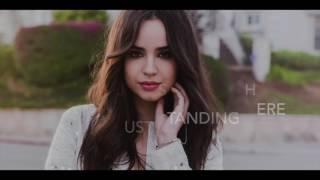 download lagu Why Don't I - Sofia Carson Lyric A Cinderella gratis