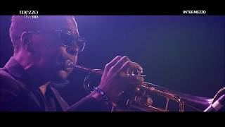 Roy Hargrove - Ask Me Now