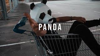 """Panda"" - Hard Dark Trap Beat   Free New Rap Hip Hop Instrumental Music 2019   Luxray #Instrumentals"