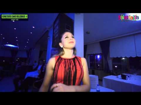 SHALL WE DANCE? | DANS EDER MİSİN? 2 ERKEK & 1 KADIN