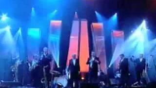Vorschaubild The Big Chris Barber Band